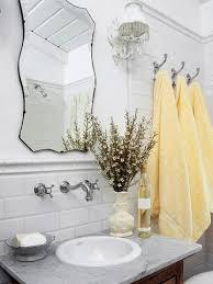 Wall Mount Faucets Bathroom To Da Loos Wallmount Sink Faucet Backsplash Ideas Plus Tips For