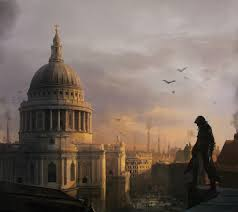 assassins creed syndicate video game wallpapers 2160x1920 video game assassin u0027s creed syndicate wallpaper id