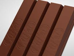 Top 10 Chocolate Bars In The World Rank 6 Kitkat Top 10 Chocolate Brands In The World 2016 Mba
