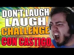 Challenge Zellendust Castigo Comer Ajos Enteros Don T Laugh Challenge Zellendust