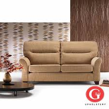 G Plan Recliner Sofas by G Plan Sofas Armchairs Recliners And Footstools