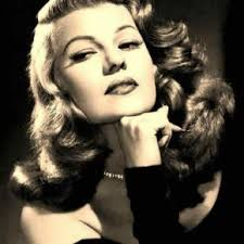 25 best old hollywood glamour images on pinterest furs beauty