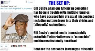 To Meme - best of bill cosby memes gallery ebaum s world