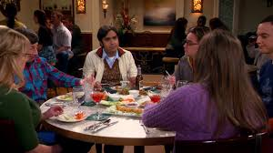 People Under The Stairs The La Song by The Scavenger Vortex The Big Bang Theory Wiki Fandom Powered
