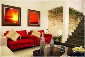home design wall art ideas for living room decoration regarding