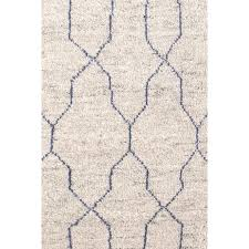 180 best rug images on pinterest woven cotton cotton rugs and