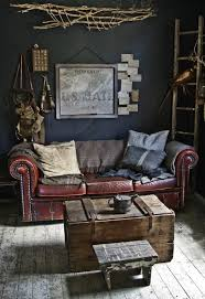 Rustic Nautical Home Decor Best 20 Vintage Nautical Decor Ideas On Pinterest Vintage