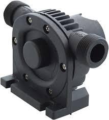 air powered water pump draper 18937 drill powered pump amazon co uk diy u0026 tools