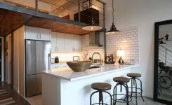 Corner Kitchen Table With Storage Bench Remarkable Design Corner Kitchen Table With Storage Bench Corner