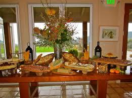 chef de cuisine catering services catering services richard visconte chef de cuisine marin napa
