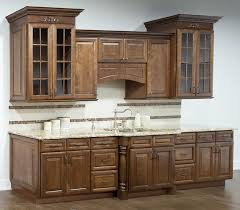 Canadian Kitchen Cabinets Manufacturers Of Kitchen Cabinets In Montreal Quebec
