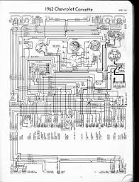 free auto wiring diagram august 2011