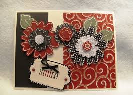 Embossing Templates Card Making - 100 best lasting impressions cards u0026 tags images on pinterest