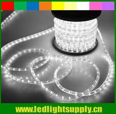 flexilight led light green led lights sale spurinteractive com