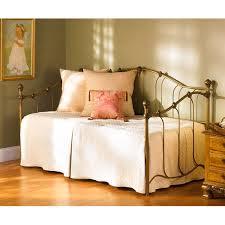 Trundle Bed Definition Shop Wesley Allen Daybeds And Trundle Beds At Carolina Rustica
