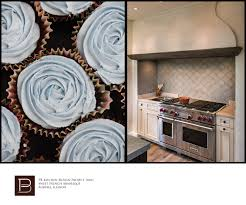 kitchen swatch sweet french arabesque in aurora illinois pb