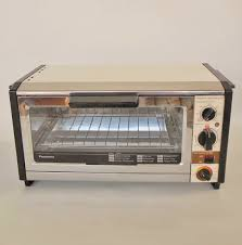 Vintage Toaster Oven 1980 Oven Images Reverse Search