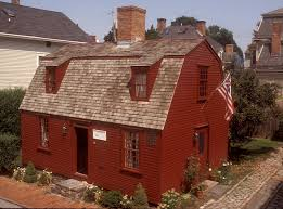 Barn Roof Angles Architecture Beautiful Exterior Design With Window Shutters And