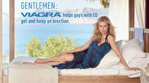 viagra commercial actress in blue dress actress in blue dress viagra commercial wedding dress pinterest