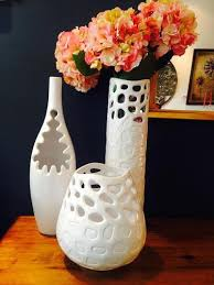 Aluminium Vases Aluminium Vases Aluminum Ka Guldan Naim Sons Exports Moradabad