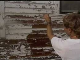 How Much Paint Do I Need Exterior - pressure washing to remove exterior paint bob vila youtube