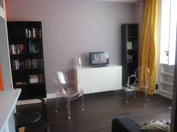 newly renovated modern studio apartment homeaway sainte