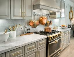 comfortable kitchen trends on kitchen with 2016 color trends