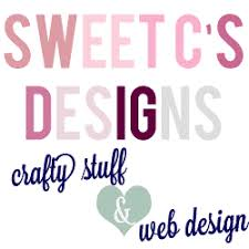 cs designs sweet cs designs sweet c s designs