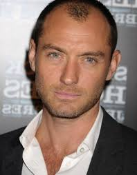 best haircuts for receding hairline latest men haircuts