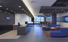 office paint color schemes house design and office smart tips