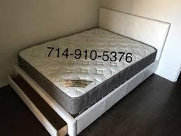 don u0027t pay retail furniture furniture in santa ana ca offerup