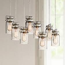 Multi Pendant Light Multi Light Pendants Clustered Pendant Light Designs Ls Plus