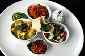 lunchtime indulgence balbir style picture uk vegan travel guide blogs reviews vegantravel com