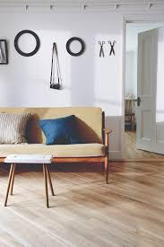 Laminate Flooring Store Amtico Signature Pvc Grindų Danga Eden Oak Amtico Pvc Grindys