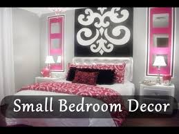 decorating ideas for small bedrooms small bedroom decorating ideas small room decor 2015 2016