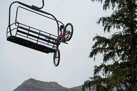 motocross bike lift sundance mountain resort mountain bike lift rides sundance utah