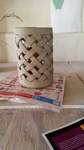 product image 4 design in mind pinterest ceramica 72 best pottery baskets images on pinterest porcelain ceramic