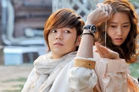 film korea hot terkenal drama korea tak laku meski pemain utamanya artis terkenal