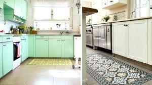sol vinyle cuisine sol vinyle pour cuisine revetement de sol cuisine pvc 1 les