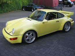 porsche 964 rs supercarsinternational porsche 911 964 rs r
