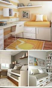 cách hack home design ideas to decorate a small room design build ideas i like this for