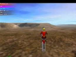 motocross madness windows 7 win98 se microsoft motocross madness mcmi5 avi youtube