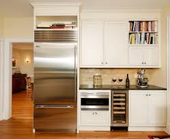 above fridge cabinet height best home furniture decoration