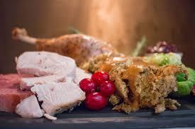enjoy thanksgiving dinner in vegas las vegas blogs