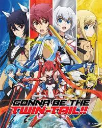 gender bender light novel top 10 gender bender anime list best recommendations