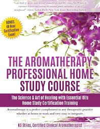 100 home design online course home interior design courses
