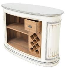 Zinc Top Bar Table S Favorite Bar Zinc Top Wine Solid Walnut Free Ship New