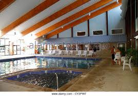 cape cod hotels with indoor pool inn at cape cod stock photos u0026 inn at cape cod stock images alamy