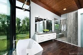 Master Bathroom Vanities Being Vain About Bathroom Vanities