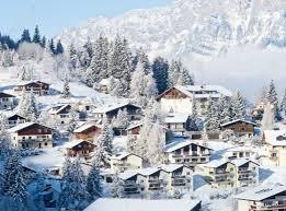 15 best vacation destinations in winter stylewe